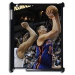 IPad 2 Cases jeremy get the score Case for IPad 2