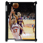 IPad 2 Cases jeremy in usa Case for IPad 2