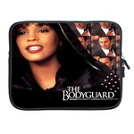 The Bodyguard Whitney Houston Ipad 2 Sleeve Two Sides Sleeve for Ipad 2