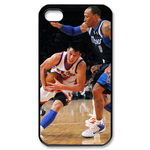Custom iPhone 4,4S Cases nervous match Custom Case for iPhone 4,4S