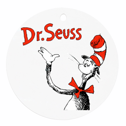 Dr Seuss Clip Art | Car Interior Design