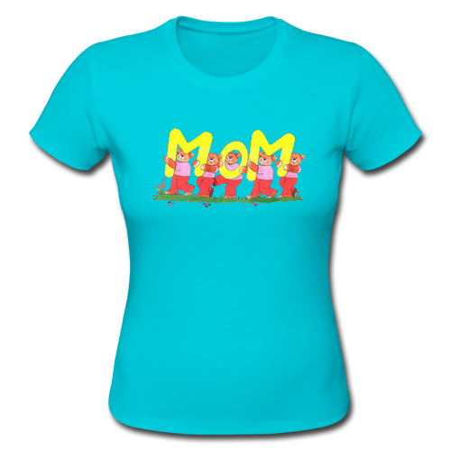 Happy Mom Online Custom Gildan T Shirt Custom Gildan