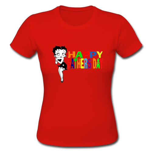 Custom t shirts for fathers day autos post for Custom t shirts one day delivery