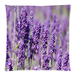"Lavenders Pillow Case Custom Pillow Case 18""x18""(two side)"