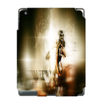 Cool Tim Tebow Ipad 3 Skin Skin for Custom IPad 3