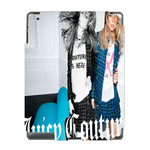 Kiss My Couture Ipad 3 Skin Skin for Custom IPad 3
