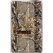 camo Hard Cover Case for Kindle Fire