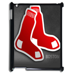 Boston Red Sox Red Sock Custom Ipad 2 Case Case for IPad 2