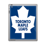 Cheap Toronto Maple ipad 3 gel skins Custom Gel Skins for Ipad 3