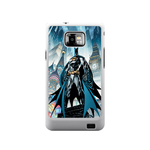 Best Batrman Samsung Galaxy S II Case Case For Samsung Galaxy S2  I9100
