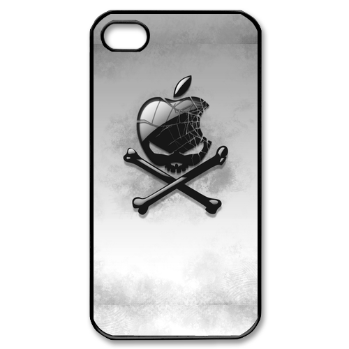 iPhone personalized cell phone cases for iphone 4 : u00bb Cases for IPhone 4,4s u00bb Funny Iphone 4 ,4s cases u00bb Apple iphone ...