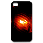 Prometheus Kindling Custom iPhone 4,4S Case Custom Case for iPhone 4,4S  