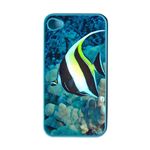 Moorish Idol Custom Iphone 4, 4s Case Custom Cases for Iphone 4,4s