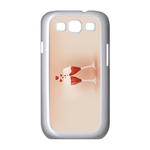Cheers With Hearts Samsung Galaxy S3 I9300 Case Case for Samsung Galaxy S3 I9300