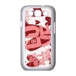 Love & Hearts Samsung Galaxy S3 I9300 Case Case for Samsung Galaxy S3 I9300