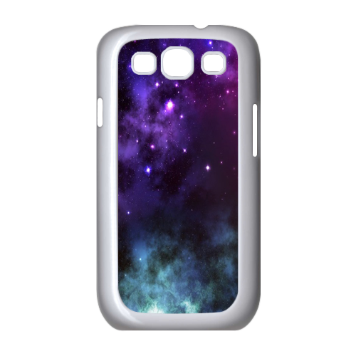 ... Sky Samsung Galaxy S3 I9300 Cases Case for Samsung Galaxy S3 I9300