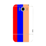 Flag of Armenia HTC G21 Sensation XL Skins Skins for HTC G21 Sensation XL