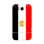 Flag of Egypt HTC G21 Sensation XL Skins Skins for HTC G21 Sensation XL