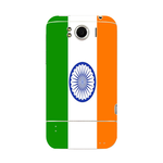 Flag of India HTC G21 Sensation XL Skins Skins for HTC G21 Sensation XL
