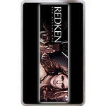 Redken Hard Cover Case for Kindle Fire