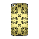 Classical IPod Touch 4 Skin Skins for iPod Touch 4