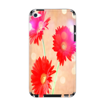 Flowering Season IPod Touch 4 Skin Skins for iPod Touch 4