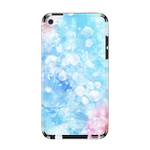 Petal IPod Touch 4 Skin Skins for iPod Touch 4