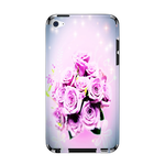 Roses IPod Touch 4 Skin Skins for iPod Touch 4