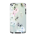 Spring IPod Touch 4 Skin Skins for iPod Touch 4