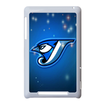 Toronto Blue Jays Custom Google Nexus 7 Case Custom Cases for Google Nexus 7