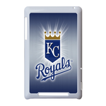 Kansas Royals Custom Google Nexus 7 Case Custom Cases for Google Nexus 7