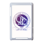 Queens Park Rangers Google Nexus 7 Case Custom Cases for Google Nexus 7