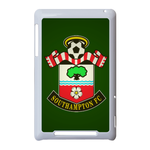 Southampton Google Nexus 7 Case Custom Cases for Google Nexus 7