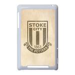 Stoke City Google Nexus 7 Case Custom Cases for Google Nexus 7