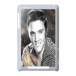 Elvis Aron Presley Custom Google Nexus 7 Case Custom Cases for Google Nexus 7