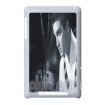 Elvis Custom Google Nexus 7 Case Custom Cases for Google Nexus 7