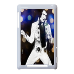Handsome Men Custom Google Nexus 7 Case Custom Cases for Google Nexus 7