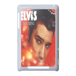 Love Elvis Custom Google Nexus 7 Case Custom Cases for Google Nexus 7