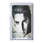 Super Elvis Custom Google Nexus 7 Case Custom Cases for Google Nexus 7