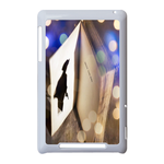 With Me Custom Google Nexus 7 Case Custom Cases for Google Nexus 7