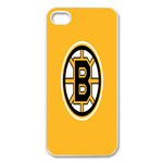 Boston Bruins Iphone 5 Cases Iphone 5 Cases