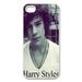 Harry Styles Custom Iphone 5 Case Iphone 5 Cases