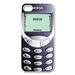 Nokia 3300 Custom Iphone 5 Case Iphone 5 Cases