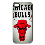 Best Chicago Bulls Iphone 5 Case Iphone 5 Cases