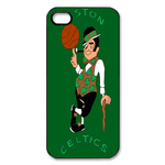 Boston Celtics Iphone 5 Case Iphone 5 Cases