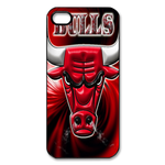 Cool Chicago Bulls Iphone 5 Case Iphone 5 Cases