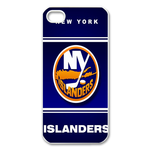 New York Islanders Iphone 5 Case Iphone 5 Cases