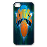 New York Knicks Iphone 5 Case Iphone 5 Cases