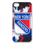 New York Rangers Iphone 5 Case Iphone 5 Cases