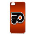 Philadelphia Flyers Iphone 5 Case Iphone 5 Cases